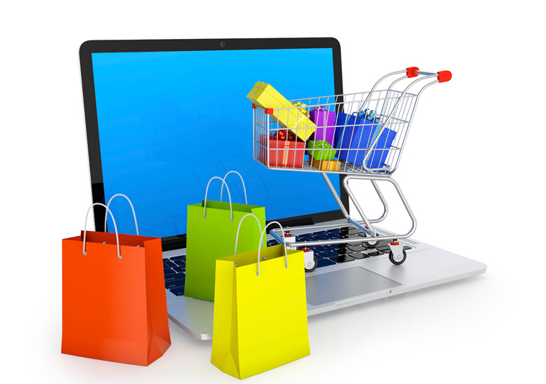 13 Ways to Avoid Cart Abandonment