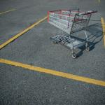 Recovering Abandoned Shopping Carts