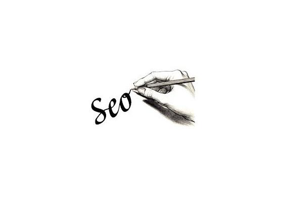 Writing effective SEO copy