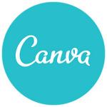 No design skills? No problem! Introducing Canva.