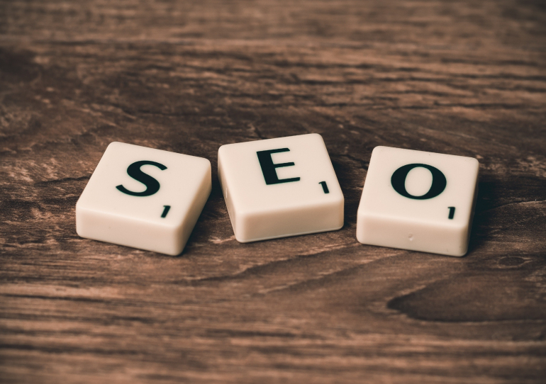 The Business Owner's Guide to On-Page SEO