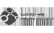 Australian Web Industry Association