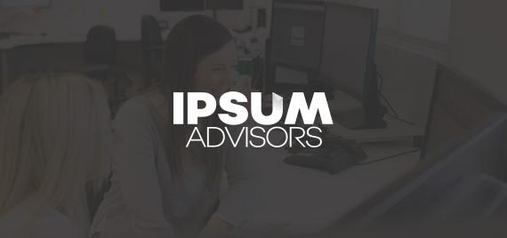 Ipsum Advisors