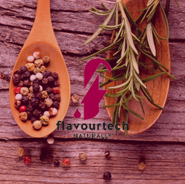 Flavourtech
