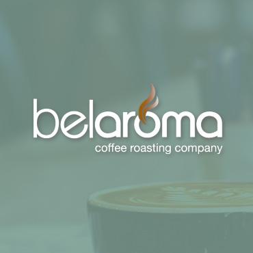 Belaroma