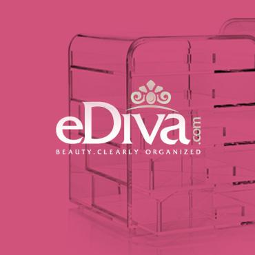 eDiva