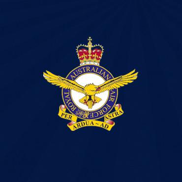RAAF Holidays