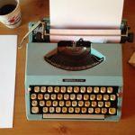 Creating Great Website Copy