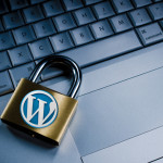 WordPress Security 101